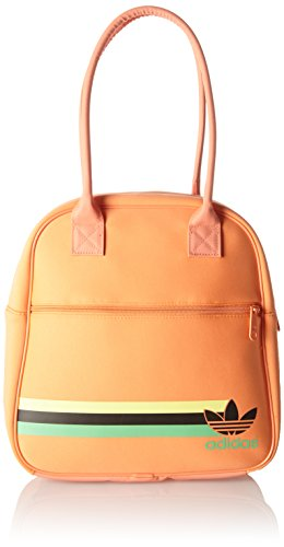 adidas Damen Bowlingtasche Neo, St Tropic Melon, 33 x 31 x 12 cm, F79469