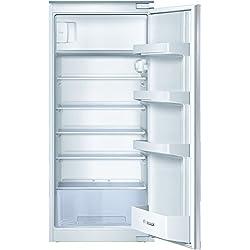 Bosch - BOSCH - Réfrigérateur 1 Porte Intégrable KIL24V24FF (KIL 24 V 24 FF)
