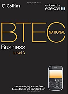Education; BTECs what are they worth?