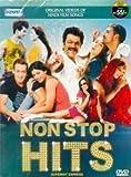 Non Stop Hits