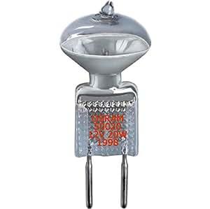 Halogen Ersatz Lampe für Neff Backofen - OSRAM 50020 Axial