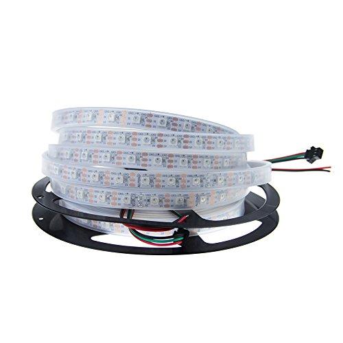 alitove-164ft-ws2812b-individually-addressable-rgb-led-flexible-strip-light-5m-300-pixels-5050-smd-w