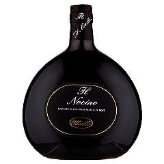 Idea Regalo - Nocino Il Mallo 0105035 Liquore, Cl 70