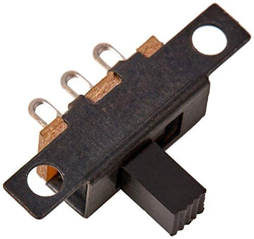 10-stuck-3-solder-lug-pin-on-on-2-position-1p2t-spdt-panel-slide-switch-ss12-f55