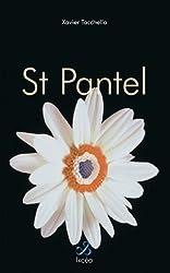 Saint-Pantel