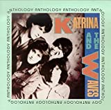Songtexte von Katrina and the Waves - Anthology