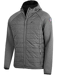 Suchergebnis auf für: Westfjord Jacken Jacken