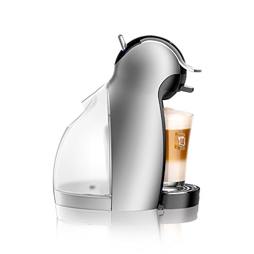 NESCAF-DOLCE-GUSTO-Genio-2-Macchina-per-caff-espresso-e-altre-bevande-Automatica