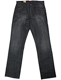 Jeans aLBERTO 32/34–japon s-iI gris stone