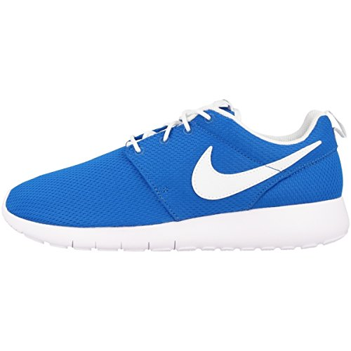 Nike Damen Roshe One (GS) Sneaker Low