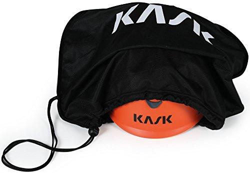 Kask UAC00002 Tasche Für Schutzhelm, Mehrfarbig, M