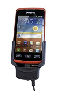 Carcomm CMPC-632 Mobile Smartphone Cradle Samsung Galaxy Xcover S5690 GT-