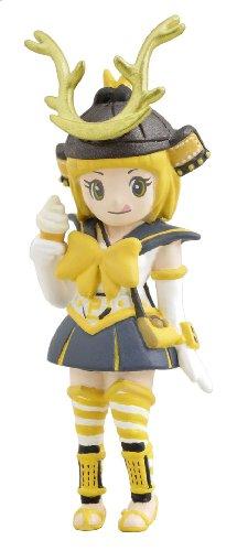 please-rankings-ask-warrior-strap-figure-please-yellow