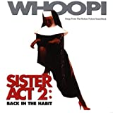 Sister Act 2 : Back In The Habit (bof) [Import anglais]