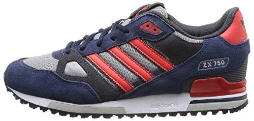 scarpe sportive uomo adidas zx 750