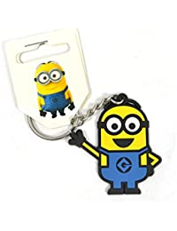 Minions Dave Keyring - Despicable Me