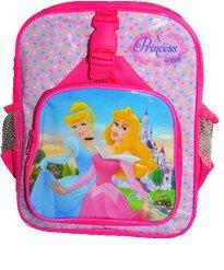 Rucksack Disney Princess Pink ()
