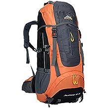 9f2399814a Zaini da 50 a 100 litri Trekking e Backpacking | Decathlon ...