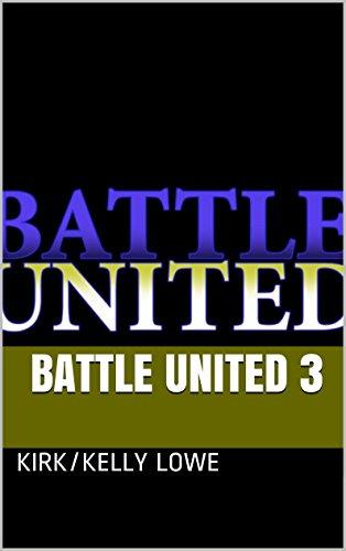Battle United 3