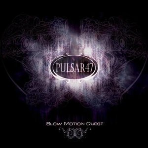 Pulsar47