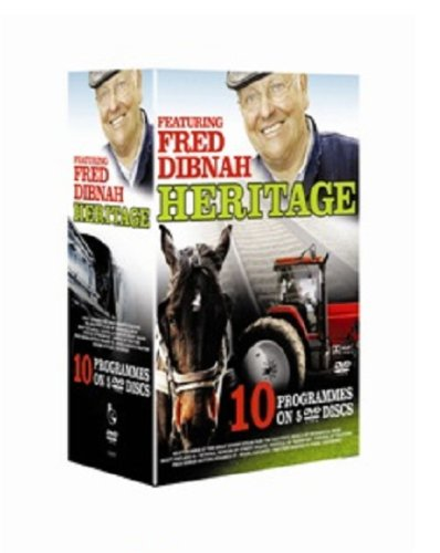 10-pack-heritage-including-heavy-horses-at-the-great-dorset-steam-fair-the-beautiful-world-of-mechan