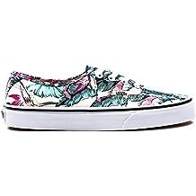 scarpe vans basse colorate