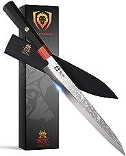 Dalstrong Cuchillo yanagiba-Shogun serie '-solo cuchilla de bisel - 1