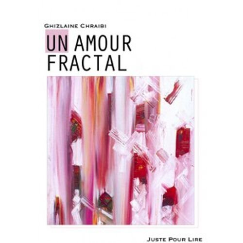 Un Amour Fractal [Pdf/ePub] eBook