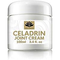 Celadrin® Creme - 100ml preisvergleich bei billige-tabletten.eu