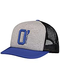 ONeill Sports Trucker - Gorra para Hombre, Hombre, 8P4142, Cuerpo A