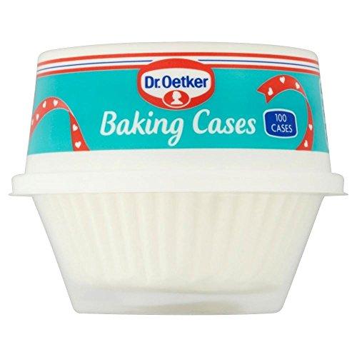 dr-oetker-baking-cases-100-pack-of-2