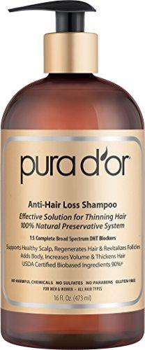pura-dor-shampoo-por-la-perte-de-cheveux-gold-label-16-fluid-ounce-par-pura-dor-beaut