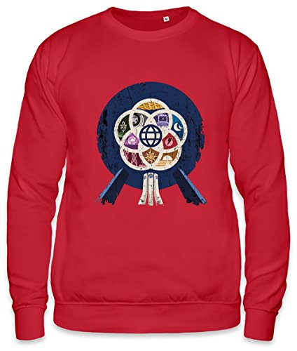 epcot-center-iphone-unisex-sweatshirt-x-large