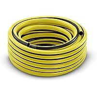 Kärcher 2.645-138.0 - garden hoses (Hose only, Black, Yellow)