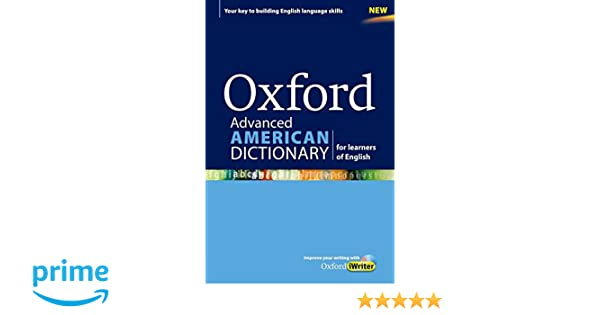 Cambridge-Wörterbuch anhängen Datierung eines hörgeschädigten Mädchens