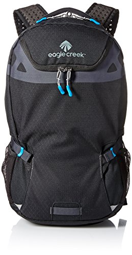 eagle-creek-xta-backpack