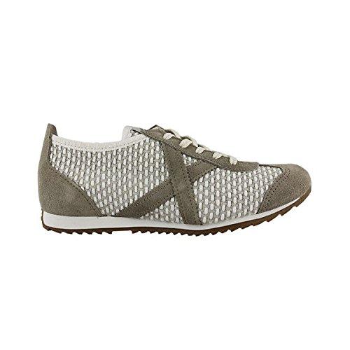 Munich Donna Osaka scarpe sportive grigio Size: 37 EU