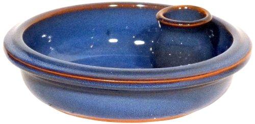 amazing-cookware-coupelle-a-olives-en-terre-cuite-bleue