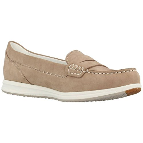 ZAPATOS GEOX AVERY D. C6738 T37 C6738