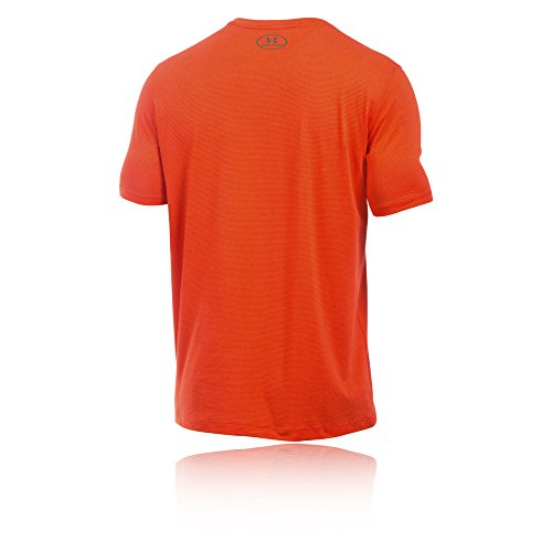 Under-Armour-Mens-Charged-Cotton-Short-Sleeve-T-Shirt