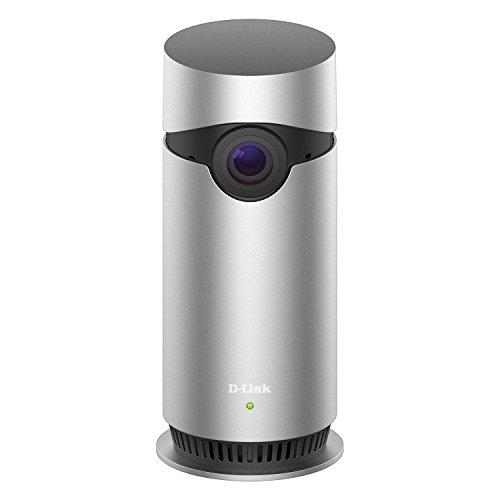 D-Link-DSH-C310-Videocamera-Omna-180-Full-HD-Compatibile-Apple-Homekit