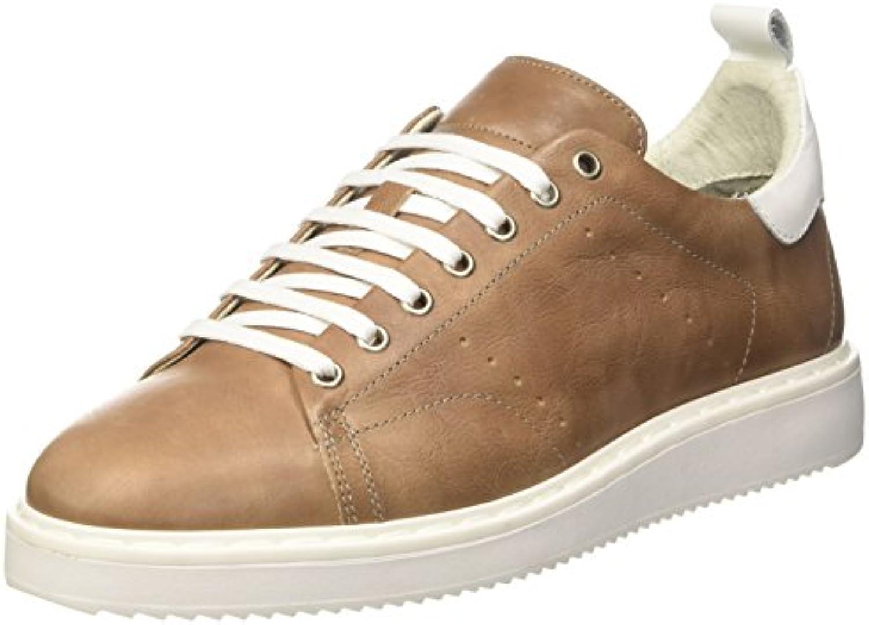 Antony Morato Herren Mmfw00912 le300030 Sneaker  Billig und erschwinglich Im Verkauf