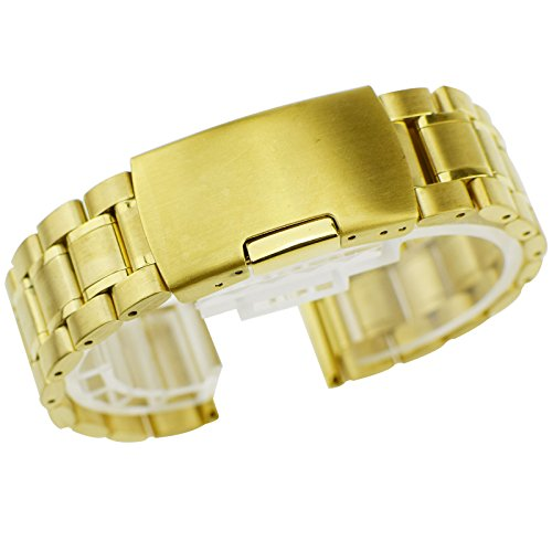 zeiger-22-mm-b013-poignet-bande-de-montre-de-rechange-swiss-army-interchangeables-en-acier-inoxydabl