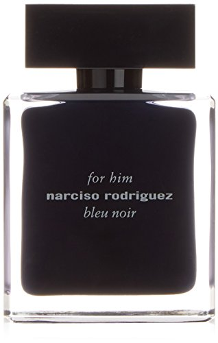 Narciso Rodriguez Bleau Noir Acqua di colonia - 100 ml