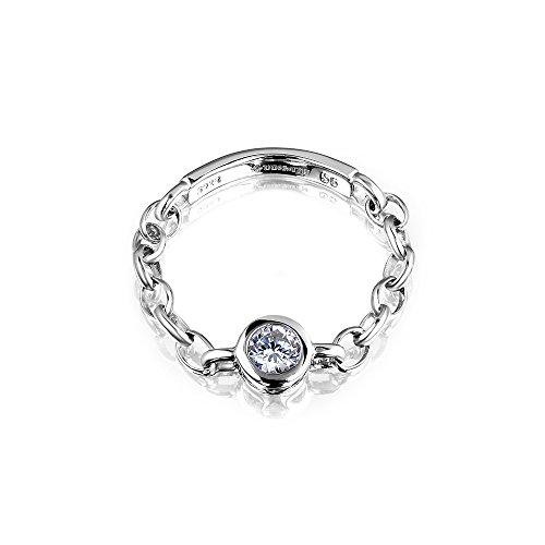 dormithr-femme-mode-argent-sterling-925-blanc-tour-bagues-0470-carats-zircone-cubique-bijoux-taille-