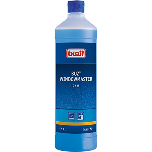 buzil-buzr-windowmaster-g525-glasreiniger-kozentrat