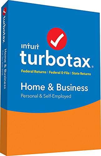 intuit-turbotax-home-business-2016