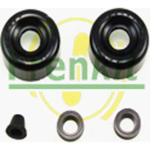 Frenkit Radbremszylinder Reparatursatz Wheel Brake Cylinder Repair Kit 315007