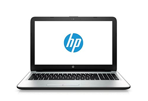 HP-15-AC149NS-Ordenador-porttil-de-156-Intel-Core-i7-6500U-8-GB-de-RAM-1-TB-de-disco-duro-AMD-R5-M330-con-2-GB-WiFi-Bluetooth-Windows-10-color-plata