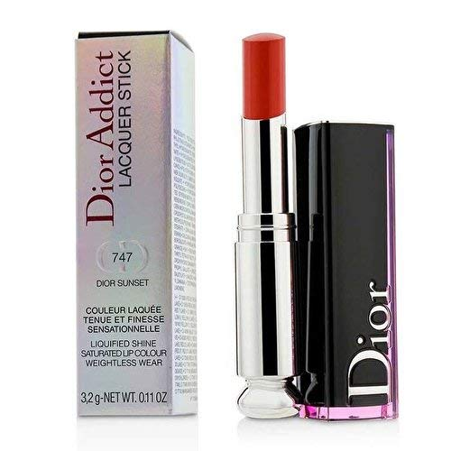 Rossetti Addict Dior 747 - dior sunset 3,2 g